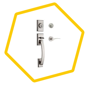Security Locksmith Services Raleigh, NC 919-902-5148